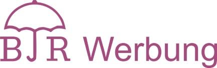 FDP-Werbemittel-Logo